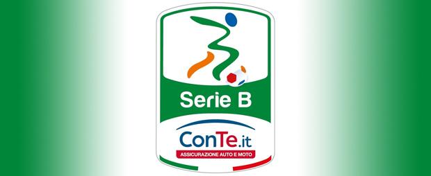 Serie B 2015-2016: anticipi e posticipi dalla diciannovesima alla ventunesima giornata