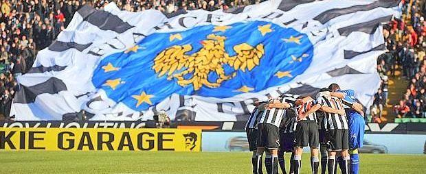 Serie A: DIRETTA Udinese-Napoli ore 18 – LIVE: le formazioni ufficiali. Recupera Insigne