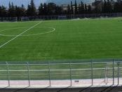 centro-sportivo-pasqualino-stadium-di-carini