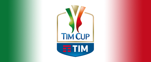 Sampdoria-Cagliari: copertura tv e streaming