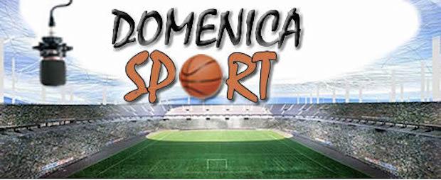 Radiocronaca Serie D: tutte le gare in diretta dalle 14.20