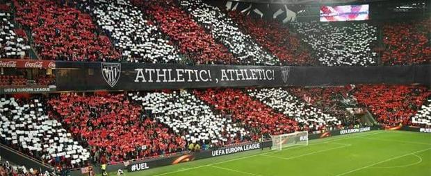 Europa League: DIRETTA Athletic Bilbao-Sassuolo ore 21.05