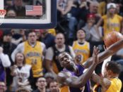 indiana-lakers