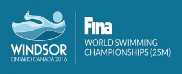 Mondiali di Nuoto Canada 2016: i convocati azzurri. Fuori Magnini e scoppia la polemica