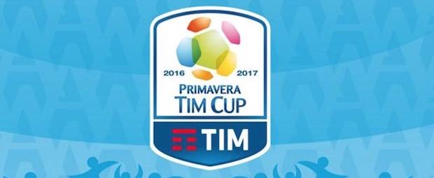 Diretta Coppa Italia Primavera 30/11: risultati ottavi di finale