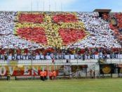 stadio-san-filippo-franco-scoglio-di-messina-banner