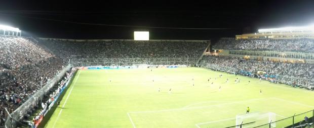 Argentina-Colombia: copertura tv e streaming