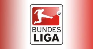 Friburgo-Bayern Monaco: copertura tv e streaming