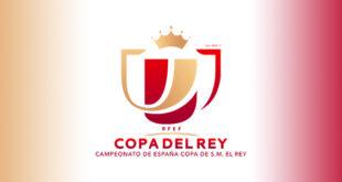 Real Sociedad-Barcelona: copertura tv e streaming