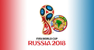 Qualificazioni Mondiali Sud America 23-3: copertura tv e streaming
