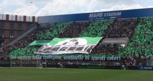 Serie A: DIRETTA Sassuolo-Napoli 2-2 | Al Mapei finisce in parità ma manca un rigore finale