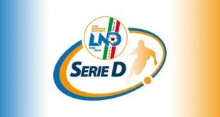 Serie D: DIRETTA Palazzolo-Portici