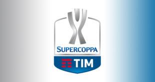 Juventus-Lazio: copertura tv e streaming
