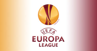 Europa League: copertura tv e streaming di Milan-Shkendija