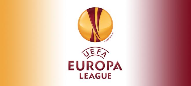 Europa League 2016-2017: diretta sorteggio ottavi di finale | Diretta ...