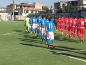 benfica-napoli-youth-league