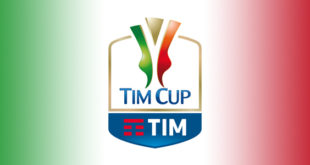 Roma-Sampdoria: copertura tv e streaming