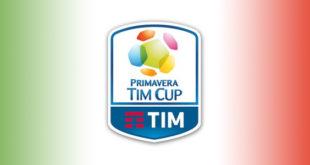 Diretta Coppa Italia Primavera 20/9: risultati primo turno eliminatorio