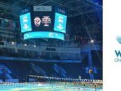 mondiali-canada-2016-nuoto