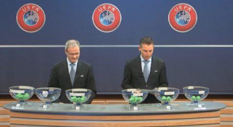 sorteggio-youth-league-1