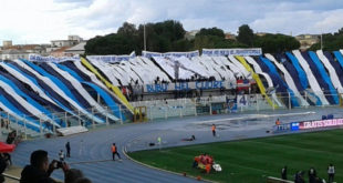 DIRETTA Virtus Entella-Pescara: radiocronaca e streaming