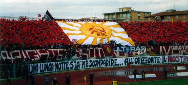 Diretta Livorno-Trapani | Radiocronaca | Streaming - DirettaRadio