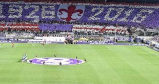 DIRETTA Fiorentina-Genoa: radiocronaca e streaming