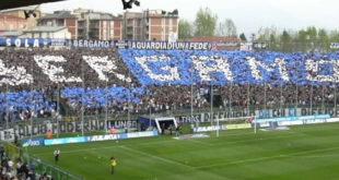 Serie A: DIRETTA Atalanta-Juventus ore 20.45