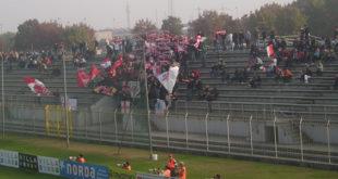 DIRETTA serie D Monza-Mestre 2-1 | Barzotti per il vantaggio dei biancorossi