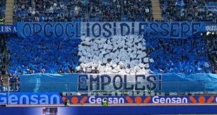 DIRETTA Empoli-Chievo: radiocronaca e streaming