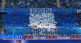 Serie A: DIRETTA Empoli-Udinese 1-0 | Decide ancora Levan Mchedlidze!