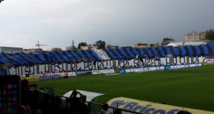 Serie B: DIRETTA Latina-Pro Vercelli 0-0 | Termina a reti inviolate