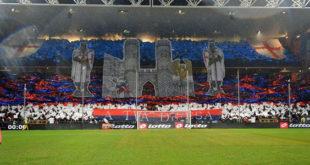 Serie A: DIRETTA Genoa-Chievo ore 15