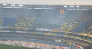 Serie A: DIRETTA Chievo-Napoli ore 15 | Le formazioni: Pavoletti titolare