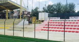 DIRETTA serie D Monterosi-Nuorese 1-1 | A Piro risponde Curcio