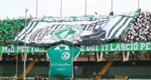Serie B: DIRETTA Avellino-Vicenza 3-1 | Gli ospiti cadono sotto i colpi di D'Angelo