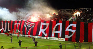 Dove vedere il Foggia in tv streaming: diretta Palermo-Foggia