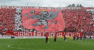 Dove vedere il Perugia in tv streaming: radiocronaca Ravenna-Perugia