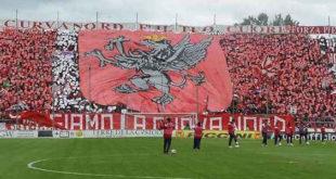 Playoff Serie B: DIRETTA Perugia-Benevento ore 20.30