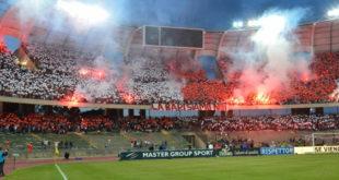 Serie B: DIRETTA Bari-Novara 0-0 | Il posticipo finisce a reti inviolate