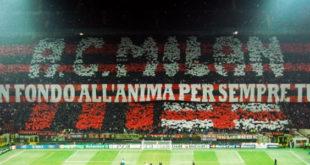 Serie A: DIRETTA Milan-Napoli ore 20.45