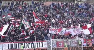 Serie B: DIRETTA Carpi-Trapani 2-1 | Gli emiliani vincono la partita