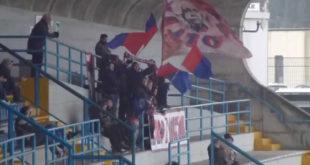 Lega Pro: DIRETTA Lumezzane-Parma 0-2 | Un gol per tempo bastano ai ducali