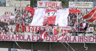 Lega Pro: DIRETTA Forlì-Fano 0-0 | Termina senza reti