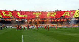 Lega Pro: DIRETTA Lecce-Melfi ore 14.30