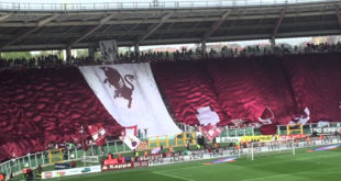 DIRETTA Torino-Sampdoria: radiocronaca e streaming