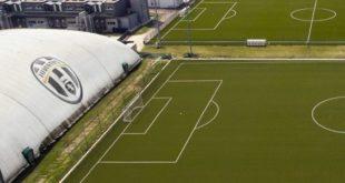 Primavera: diretta Juventus-Pescara