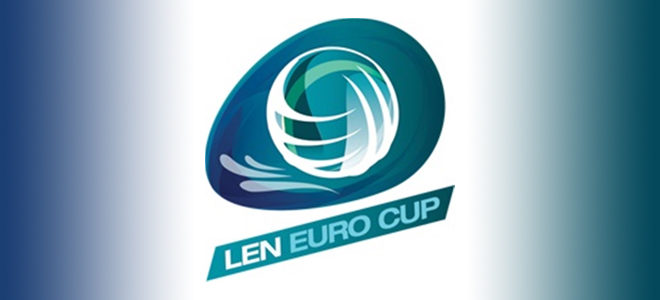Image result for euro cup pallanuoto