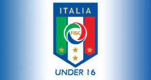 Italia-Germania under 16: copertura tv e streaming