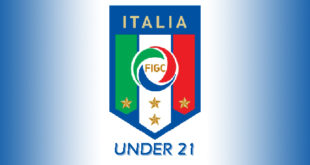 Italia-Spagna under 21: copertura tv e streaming